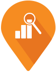 myvalocity_home-page_free-insights_iconpng